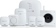 Gigaset elements alarm system L